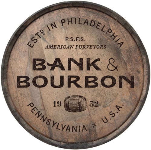Bank-and-Bourbon-Logo