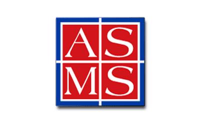 ASMS 2018 San Diego
