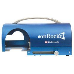 ionRocket