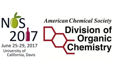 Organic Chemistry Symposium at UC Davis
