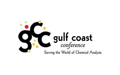 Gulf Coast Conference in Houston
